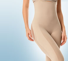 Choose your favorite from our post surgery shapewear collection