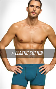 COTTON UNDERWEAR