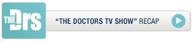 TheDoctors -