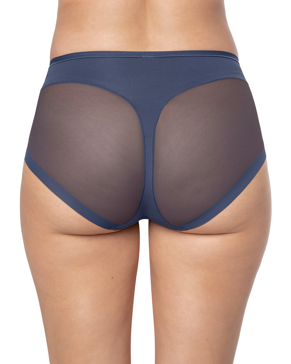 truly invisible panty shaper-543- Blue-MainImage