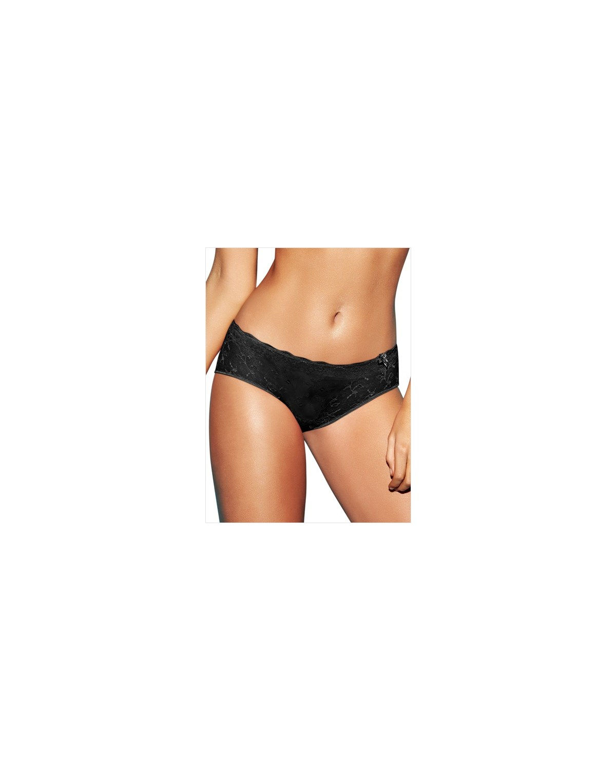 essence hip hugger panty-700- Black-MainImage