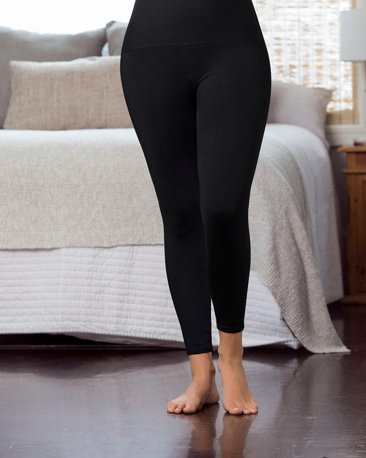 activelife power lift firm compression butt lift legging--MainImage