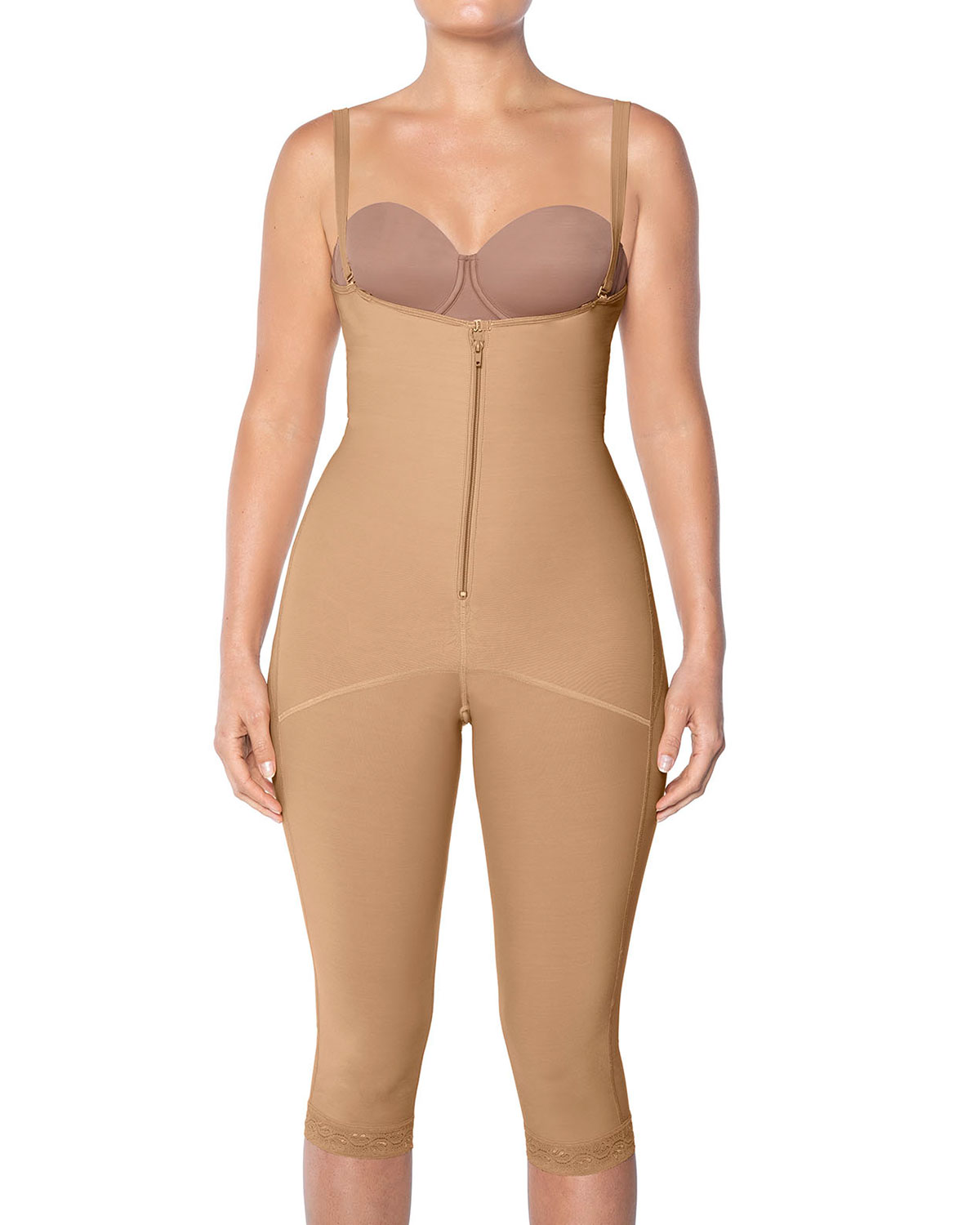 long bodysuit shaper--MainImage