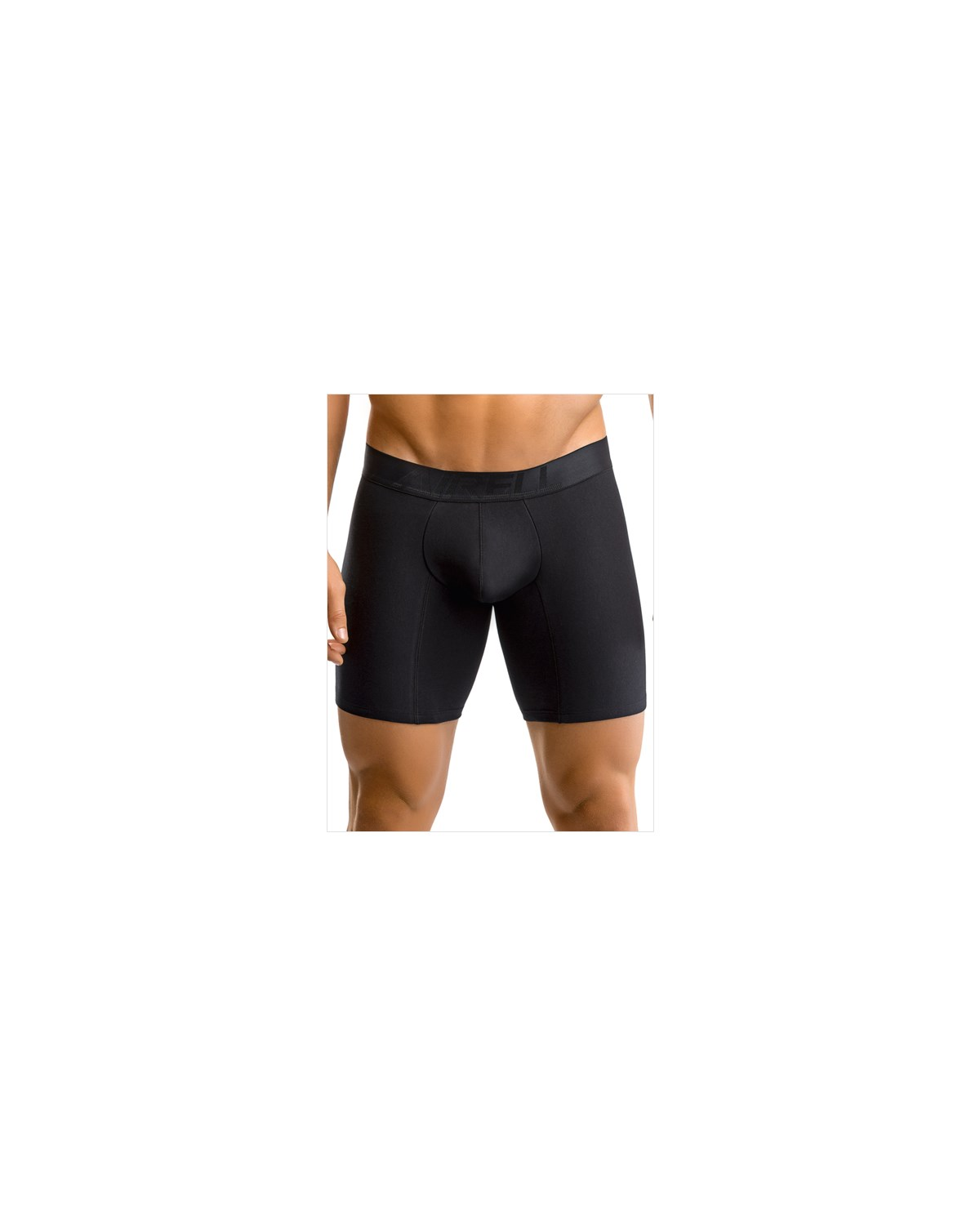 leo high performance cotton boxer brief--MainImage