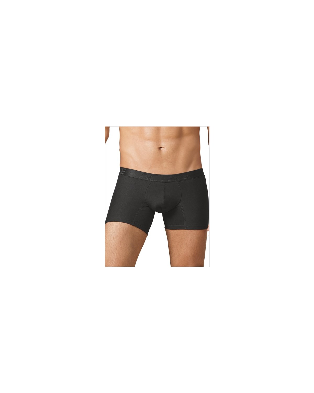leo adjust-fit cotton boxer brief--MainImage