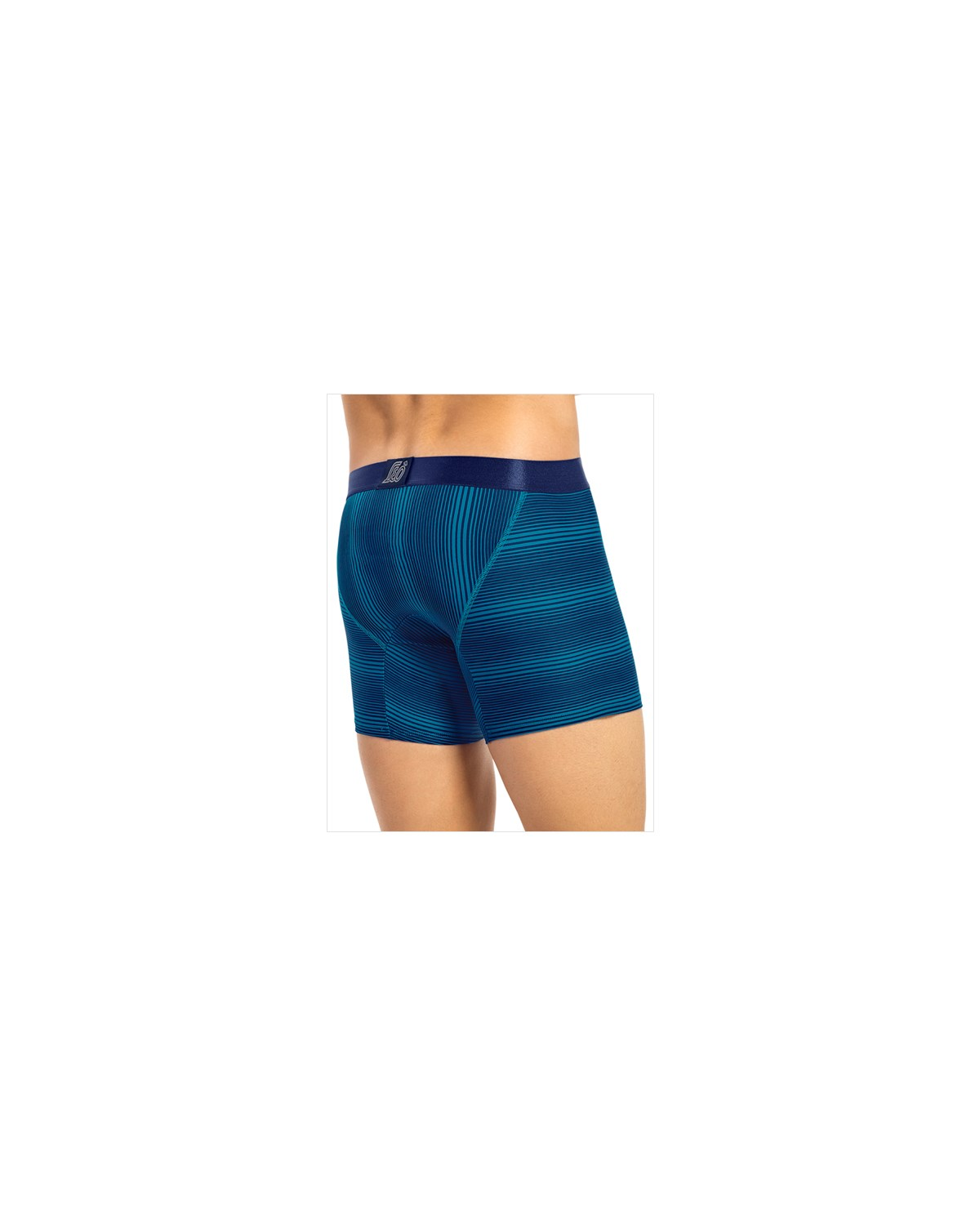 leo sport boxer brief--MainImage