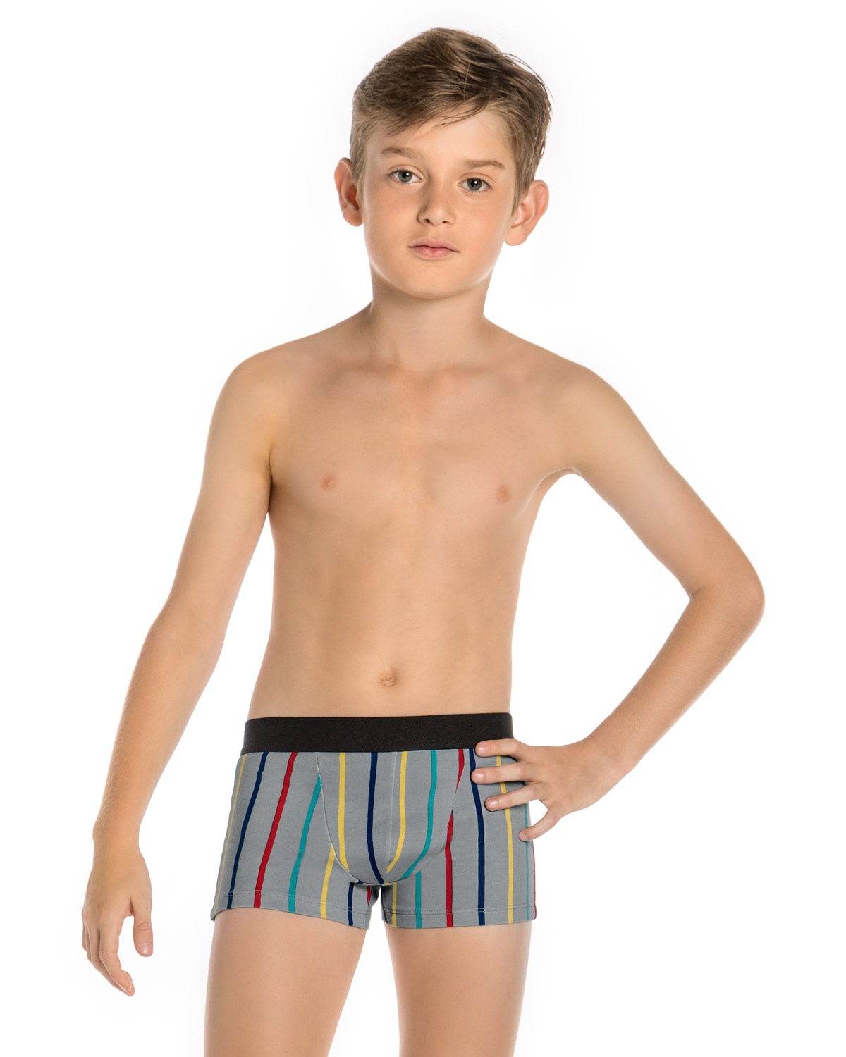 Find affordable and cute toddler boy socks & underwear at allshop-eqe0tr01.cf Visit Carter's and buy quality kids, toddlers, and baby clothes from a trusted name in baby apparel.