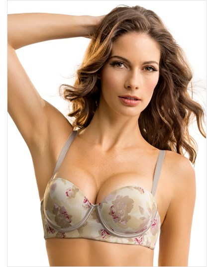 brasier strapless push up de control--ImagenPrincipal