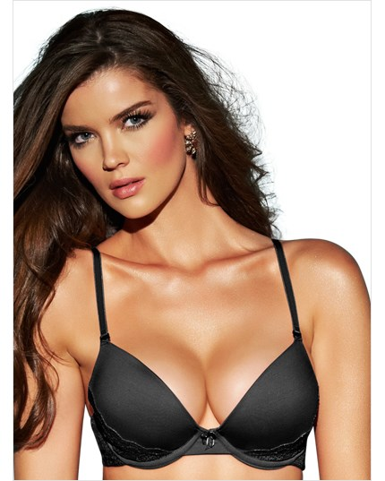 essence push up bra--MainImage