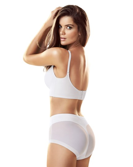 truly invisible panty shaper-000- White-MainImage