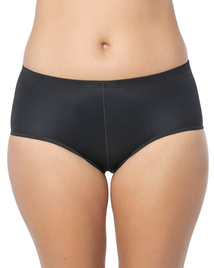 panty de realce levantacolas - magic benefit-700- Black-ImagenPrincipal