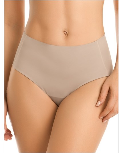 tummy control panty--MainImage