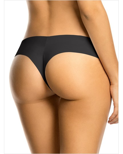 No Seam Panties, Wholesale Various High Quality No Seam Panties Products from Global No Seam Panties Suppliers and No Seam Panties Factory,Importer,Exporter at hitseparatingfiletransfer.tk