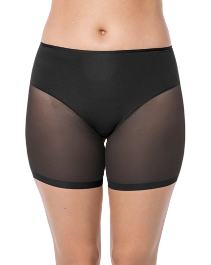 truly invisible control short-700- Black-MainImage