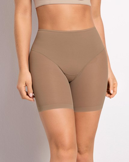 panty faja invisible de control suave--MainImage