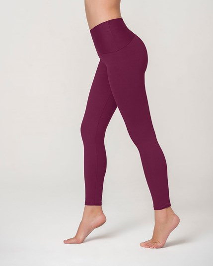 get fit  straffende workout leggings--MainImage