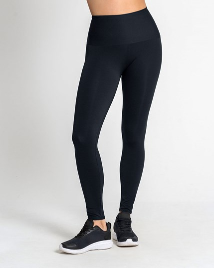 activelife figurformende sportleggings fr damen--MainImage