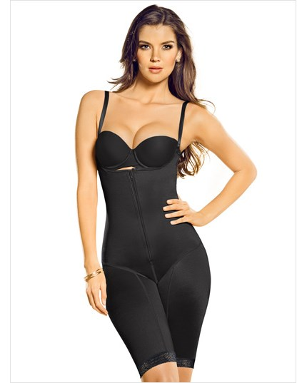 body reductor levanta cola en latex-700- Black-ImagenPrincipal