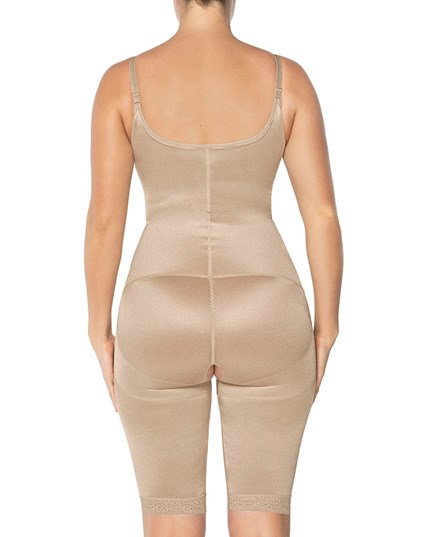 braless minimizer bodysuit-802- Nude-MainImage