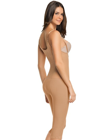 trgerloser latex body-shaper--MainImage