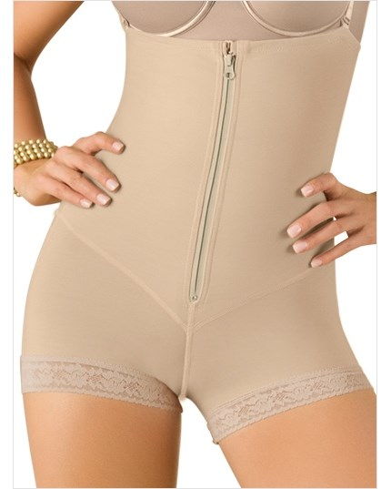 faja body strapless en latex de reduccion-802- Nude-ImagenPrincipal