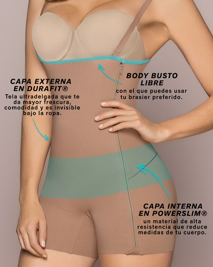body busto libre reductor de medidas--MainImage