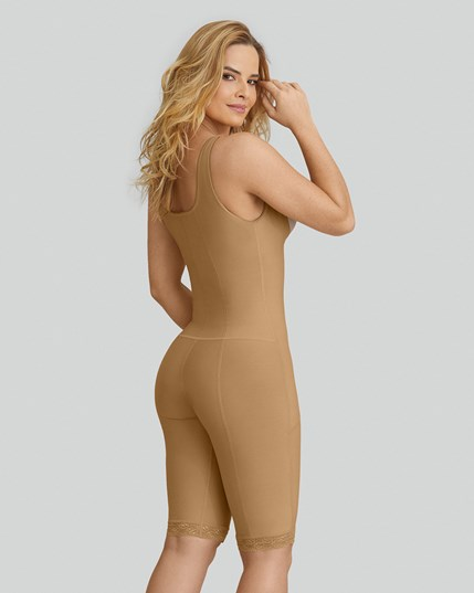 faja body con increible poder de reduccion--MainImage