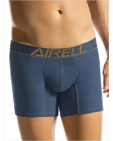 leo advanced cotton boxer brief--MainImage