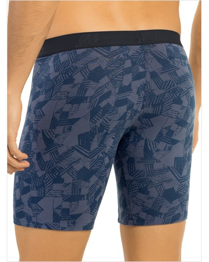 leo 2 briefs with cotton plus--MainImage