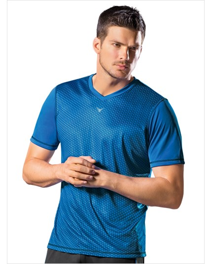 leo endurance sports tee--MainImage