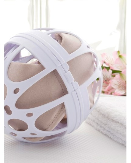 protective bra washing sphere  brababy--MainImage