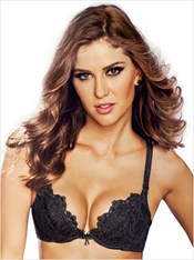 Brasier Magic Up - Realce y Escote Perfecto