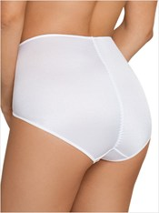High Cut Moderate Control Panty