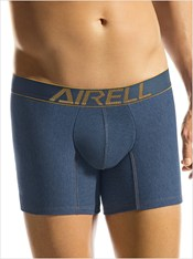Leo Advanced Cotton Boxer Brief