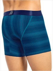 Leo Sport Boxer Brief