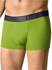 Leo Advanced Microfiber Boxer Brief