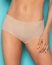 PANTY DE REALCE LEVANTACOLAS - MAGIC BENEFIT
