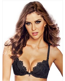 brasier magic up - realce y escote perfecto--ImagenPrincipal