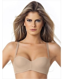 ultimate enhancement - strapless air bra--MainImage