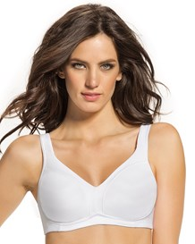 comfy wireless full coverage bra--MainImage