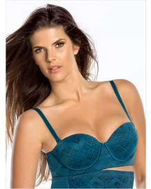 brasier strapless push up de control-517- Geo Bali-MainImage