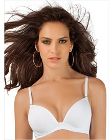 brasier push up - aumenta 2 tallas de copa-000- White-MainImage