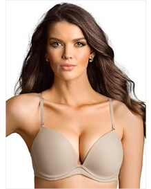 extreme push up bra - add 2 sizes--MainImage