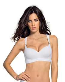 racerback sports bra-000- White-MainImage