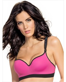 racerback sports bra--MainImage