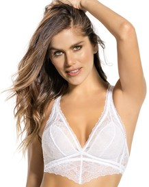 all lace bralette-000- White-MainImage