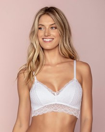 lace contour bralette-000- White-MainImage