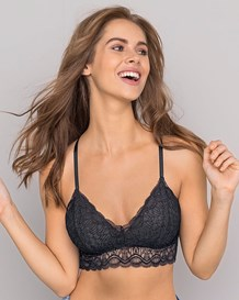 lace contour bralette-700- Black-MainImage