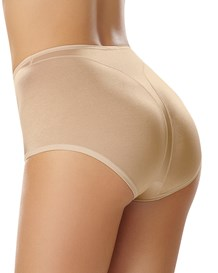 high cut panty shaper--MainImage