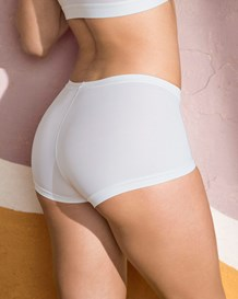 boxer de ajuste perfecto-000- White-MainImage